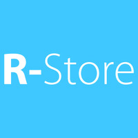 size 40 f490c 86269 R-Store SpA Apple Premium Reseller | LinkedIn