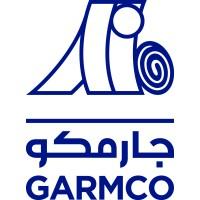 Gulf Aluminium Rolling Mill B S C  (c) - GARMCO | LinkedIn