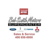 Bob Smith Motors >> Bob Smith Motors Linkedin