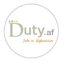 Jobs in Afghanistan | LinkedIn