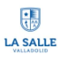 Colegio La Salle Valladolid Linkedin