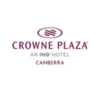 Crowne Plaza Canberra | LinkedIn
