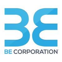 BE Corporation Ltd  | LinkedIn