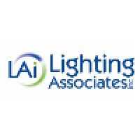 Lighting Ociates Inc Linkedin