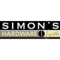 Simon S Hardware Bath Linkedin