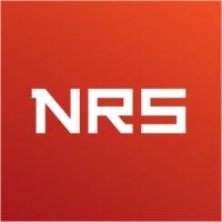 NRS Group Ltd | LinkedIn