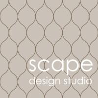 scape design studio, inc  | LinkedIn