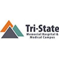Tri-State Memorial Hospital   LinkedIn