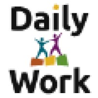 daily work hands on help for struggling job seekers linkedin