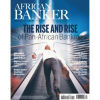African Banker magazine | LinkedIn