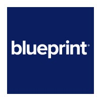 Blueprint software systems linkedin malvernweather Gallery