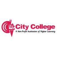 City College   LinkedIn