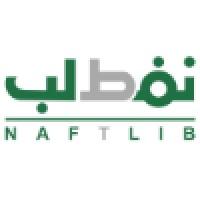 Naftlib Oil Services Company Inc | LinkedIn