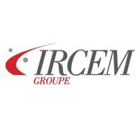 Groupe Ircem Linkedin