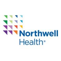Northwell Health | LinkedIn