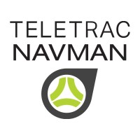 Teletrac Navman UK   LinkedIn