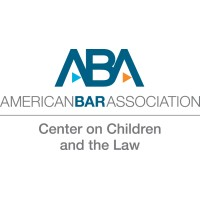 American Bar Association Center on Children and the Law