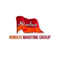 Nimbus Maritime Group | LinkedIn