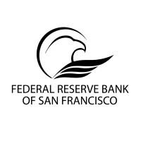 Federal Reserve Bank of San Francisco | LinkedIn