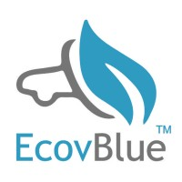 Adblue DEF, AUS 32 Supplier & Manufacturer - EcovBlue | LinkedIn