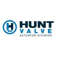 Hunt Valve Actuator Division | LinkedIn