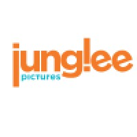 Junglee Pictures Limited | LinkedIn