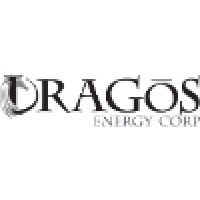Dragos Energy Corp  | LinkedIn