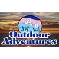 Outdoor Adventures Inc | LinkedIn