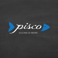 Pisco Cucina di Mare | LinkedIn