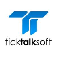 Tick Talk Soft | LinkedIn