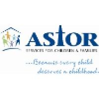Astor Services For Children Families Linkedin
