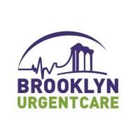 Brooklyn Urgent Care Linkedin