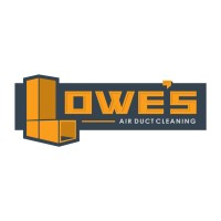 Lowe S Air Duct Cleaning Linkedin