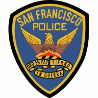 City & County of San Francisco - Police Department (SFPD