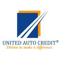 United Auto Credit Corporation Linkedin