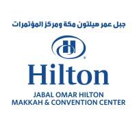 Jabal Omar Hilton Makkah & Convention Center   LinkedIn