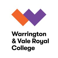 Warrington and Vale Royal College