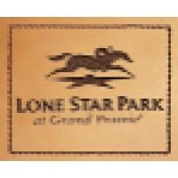 Lone Star Park at Grand Prairie | LinkedIn