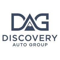 Discovery Auto Group | LinkedIn