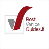 Image result for BestVeniceGuides