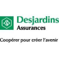 Desjardins Auto Insurance >> Desjardins General Insurance Group Linkedin