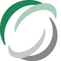 FSSC 22000 | LinkedIn