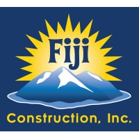 Fiji Construction, Inc    LinkedIn