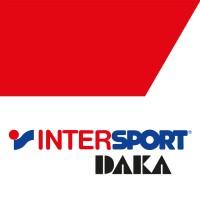 Wim Jaquet Amersfoort.Intersport Daka Amersfoort Linkedin