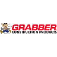 GRABBER® Construction Products | LinkedIn