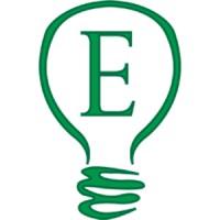 Elite Lighting Texas Linkedin