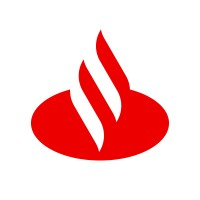 Banco Santander   LinkedIn