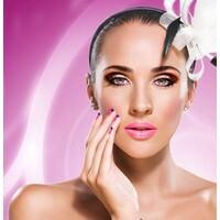 Modern Basic Cosmetics | LinkedIn