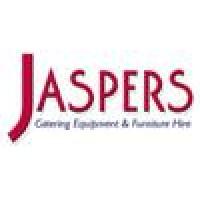 Jaspers Catering Equipment Furniture Hire Linkedin