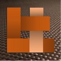 Basalt Fiber Tech | LinkedIn
